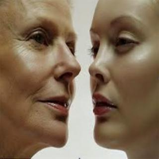 Chống lão hóa cơ thể với thần dược đông trùng hạ thảo