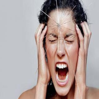 Đông Trùng Hạ Thảo và bài thuốc điều trị suy nhược thần kinh