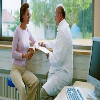 Nấm linh chi ngăn ngừa và hỗ trợ điều trị ung thư