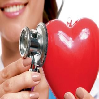Tác dụng của linh chi đối với bệnh tim mạch